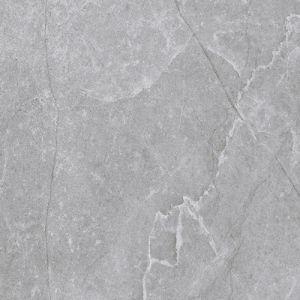 Lisboner Grey 里斯本灰 | 深灰階 | 300(L) x 300(W) x 10(Thk) mm