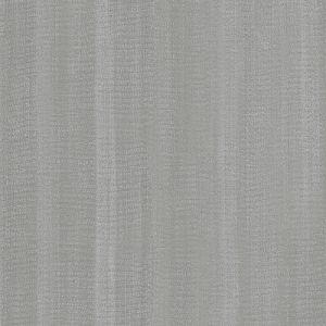 Portland Impression 波特蘭印記 | 深灰階 | 300(L) x 300(W) x 10(Thk) mm