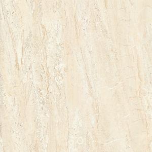 Turkish Travertine 土耳其黃洞 | 300(L) x 300(W) x 10(Thk) mm