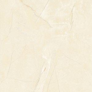 Ivory Beige 象牙米黃 | 300(L) x 300(W) x 10(Thk) mm
