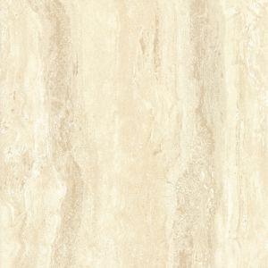 Tarantine Travertine 塔蘭托洞石 | 300(L) x 300(W) x 10(Thk) mm