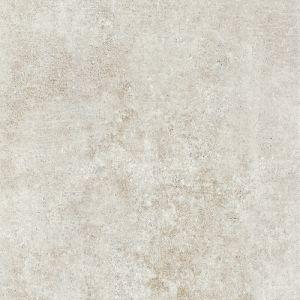 Kotorian Impression 柯托印象 | 淺灰階 | 300(L) x 300(W) x 10(Thk) mm