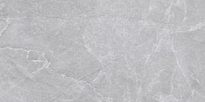 Lisboner Grey 里斯本灰 | 深灰階 | 600(L) x 300(W) x 10(Thk) mm