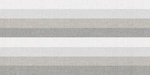 Pissarro 畢沙羅 | 600(L) x 300(W) x 10(Thk) mm