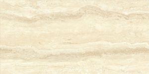 Tarantine Travertine 塔蘭托洞石 | 600(L) x 300(W) x 10(Thk) mm