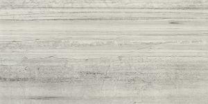 Myanmarese Ginkgo 緬甸銀杏木 | 深灰階 | 600(L) x 300(W) x 10(Thk) mm