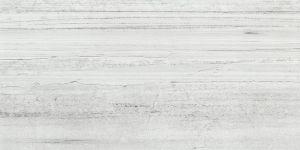 Myanmarese Ginkgo 緬甸銀杏木 | 淺灰階 | 600(L) x 300(W) x 10(Thk) mm