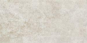 Kotorian Impression 柯托印象 | 淺灰階 | 600(L) x 300(W) x 10(Thk) mm