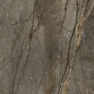 Florence Dark Grey 佛羅倫斯深灰  | 800(L) x 800(W) x 11(Thk) mm