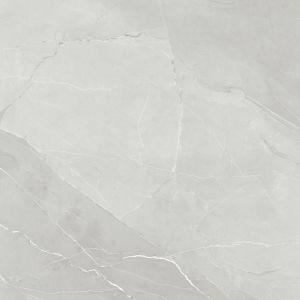 Birmingham 伯明翰灰 | 800(L)x800(W)x11(Thk)mm