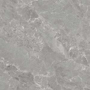 Mozuku Grey 水雲灰 | 800(L)x800(W)x11(Thk)mm