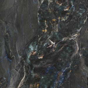 Galaxy Blue 星河藍 | 800(L)x800(W)x11(Thk)mm