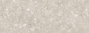 Terrazzo 水磨石 | 淺灰階 | 800(L) x 300(W) x 7.2(Thk) mm