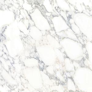 Arabescato Corchia 網紋大花白 | 800(L)x800(W)x11(Thk)mm