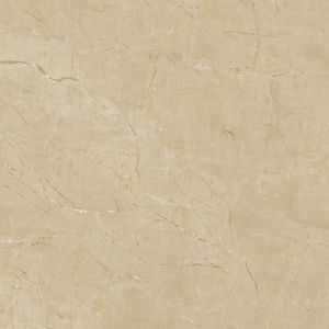 Italian Bolognese Beige 意大利博都米黃  800(L)x800(W)x11(Thk)mm