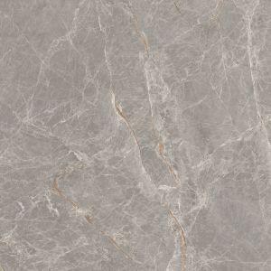 Venusian Grey 維納斯灰 | 800(L) x 800(W) x 11(Thk) mm