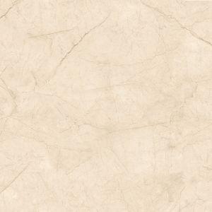 Salopian Sandstone 伯利砂岩 | 800(L)x800(W)x11(Thk)mm