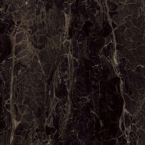 Desert Poplar 大漠胡揚 | 800(L)x800(W)x11(Thk)mm