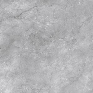 Carmen Grey 卡門灰 | 800(L)x800(W)x11(Thk)mm