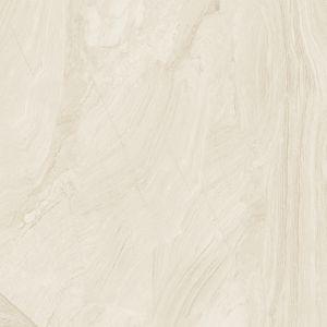 Brest 布雷斯特 | 900(L) x 900(W) x 11(Thk) mm