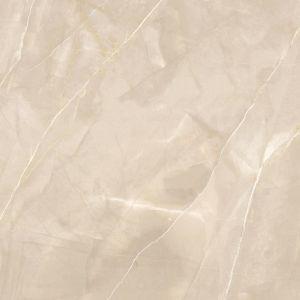 French Cloud Marl 法國雲泥石 | 900(L) x 900(W) x 11(Thk) mm