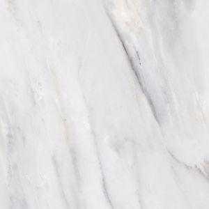 Italian Arabescato 意大利雪花白 | 900(L) x 900(W) x 11(Thk) mm