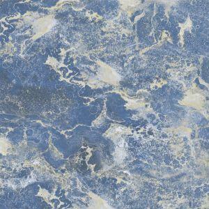 Bolivian Blue 玻利維亞藍 | 900(L) x 900(W) x 11(Thk) mm