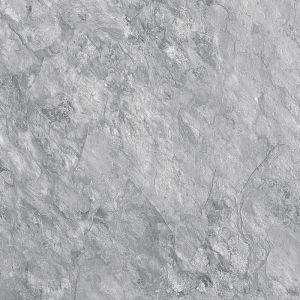 Italian Bardiglio 意大利雲灰石 | 900(L) x 900(W) x 11(Thk) mm