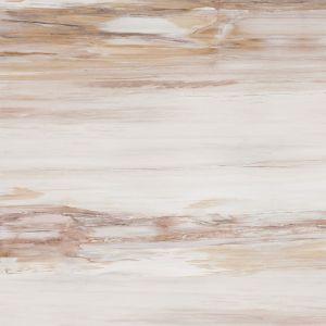 Desert Mirage 沙漠蜃樓 | 900(L) x 900(W) x 11(Thk) mm