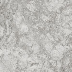 Silver Grain 銀頂紋 | 900(L) x 900(W) x 11(Thk) mm