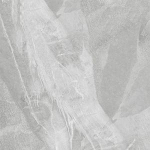 Sleeping Forest 沉睡森林 | 淺灰階 | 900(L) x 900(W) x 11(Thk) mm