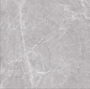 Venusian Grey 維納斯灰 | 600(L) x 600(W) x 11(Thk) mm