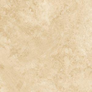 Cappucino 卡布奇諾 | 800(L) x 800(W) x 11(Thk) mm