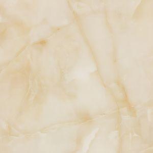Golden Jade 金絲玉 | 800(L) x 800(W) x 11(Thk) mm