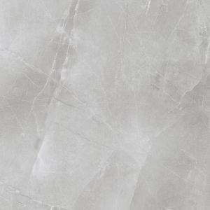 Berliner Grey 柏林雅灰 | 淺灰階 | 800(L) x 800(W) x 11(Thk) mm