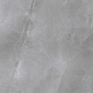 Berliner Grey 柏林雅灰 | 深灰階 | 800(L) x 800(W) x 11(Thk) mm