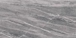 Chennaite Silver Ore 銀奈礦石 | 1500(L) x 750(W) x 10(Thk) mm