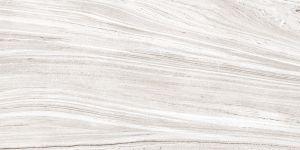 Italian Travertine 意大利洞石|淺灰階|1800(L)x900(W)x11(Thk)mm