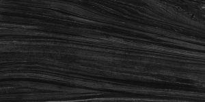 Italian Travertine 意大利洞石|深灰階|1800(L)x900(W)x11(Thk)mm