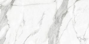 Italian Calacatta 意大利魚肚白  | 3200(L) x 1600(W) x 12(Thk) mm