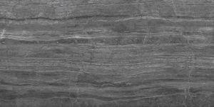 Persian Wavy Grey 波斯海浪灰 | 3200(L) x 1600(W) x 12(Thk) mm