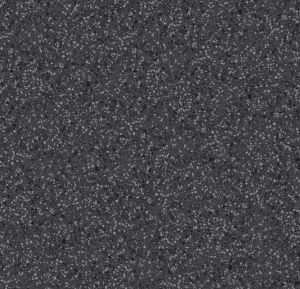 玄青水磨石 Deep Black Terrazzo | 800(L) x 800(W)