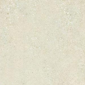 Galaxy 星河 | 淺米黃一 | 600(L) x 600(W) x 10(Thk) mm