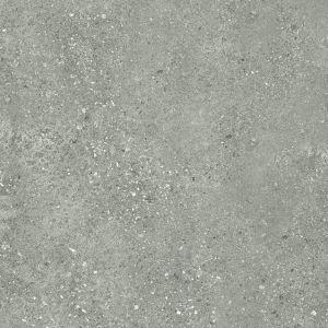 Galaxy 星河 | 深灰階一 | 600(L) x 600(W) x 10(Thk) mm