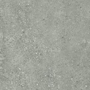 Galaxy 星河 | 深灰階二 | 600(L) x 600(W) x 10(Thk) mm