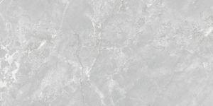 Tundla Grey 雲朵拉灰 | 1200(L) x 600(W) x10(Thk) mm