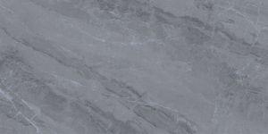 Rift Valley 地殼力量 | 1200(L)x600(W)x10.5(Thk)mm