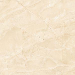 Athenian Beige 雅典米黃 | 800(L) x 800(W) x 10.5(Thk) mm