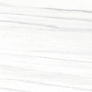 Omega White 歐米加白 | 800(L) x 800(W) x 10.5(Thk) mm