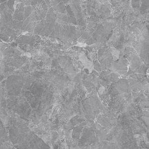 Yunling Grey 雲嶺灰 | 800(L) x 800(W) x 11(Thk) mm